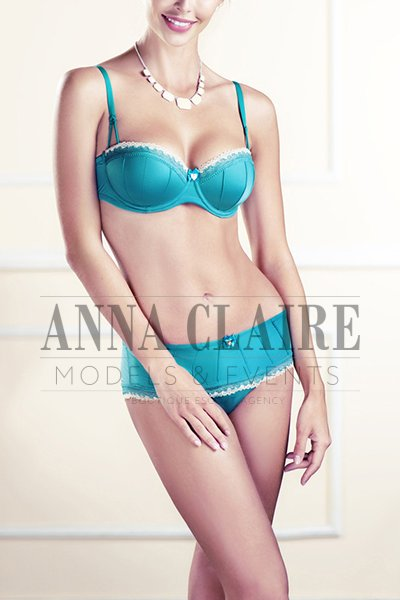 Paris elite escort Melissa, Anna Claire luxury female companions in Paris France