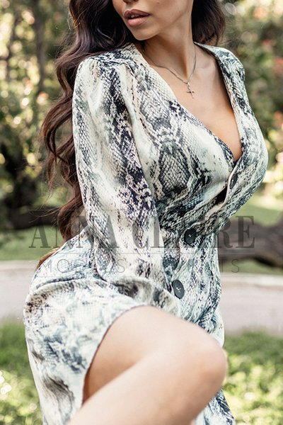 Luxury Geneva escorts