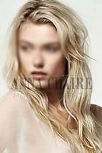 Melbourne top models escort Charlotte, luxury international model companion