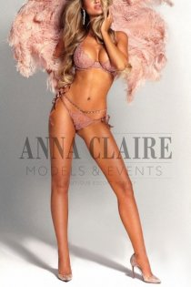 Luxury Swiss escort, high-end female companion in Geneva